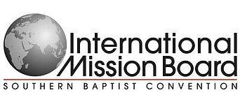 IMB-Logo.jpg