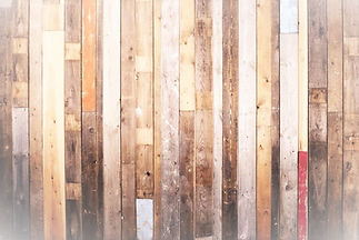 reclaimed-wood-planks-wall-mural_1200x63