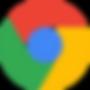 Google-PNG-Image.png