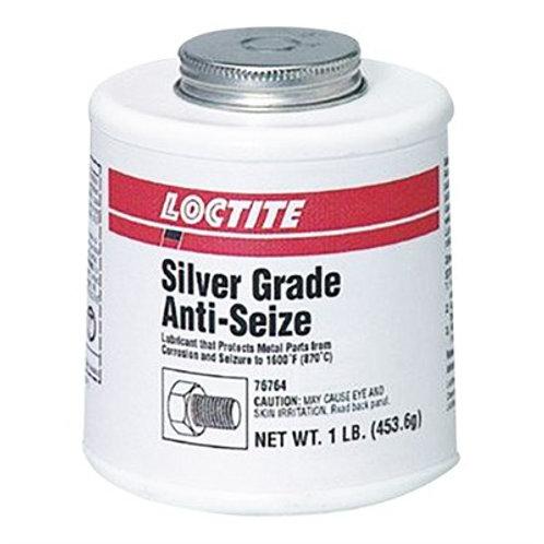 """Loctite 8150 Anti-Seize smar (znany jako """"srebrny 767"""")"""