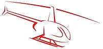 Logo helirob 2_edited.jpg