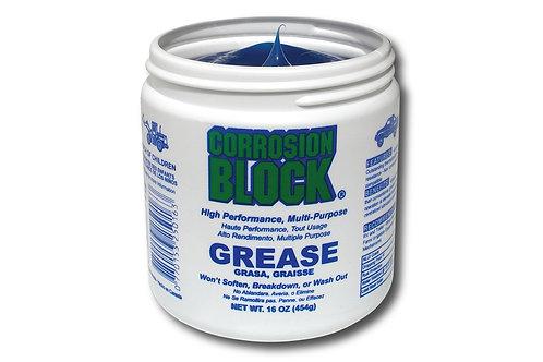 Corrosion Block smar 454g