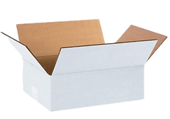 10x6x2-inch-white-corrugated-box-500x500