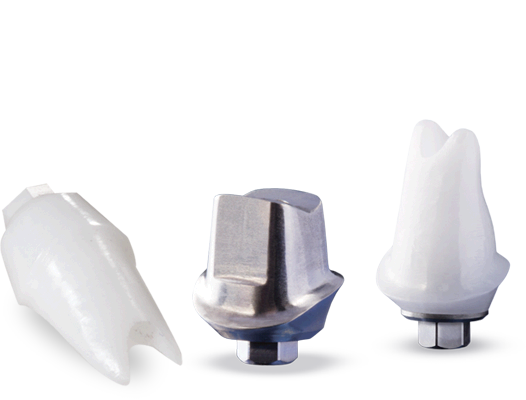 inclusive-custom-implant-abutments.png