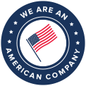 american-company.png