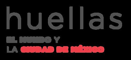 Huellas_WIX_título.png