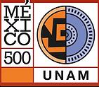 03 MX500UNAM_logotipo.png