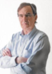 José_Woldenberg_ElUniversal2.jpg