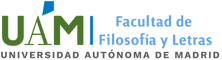 Logo FyL color def (1).png