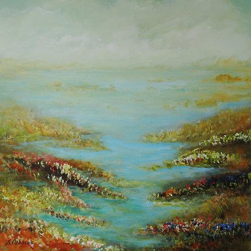 Landscape #121