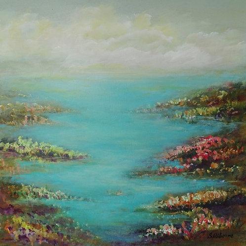 Landscape #124