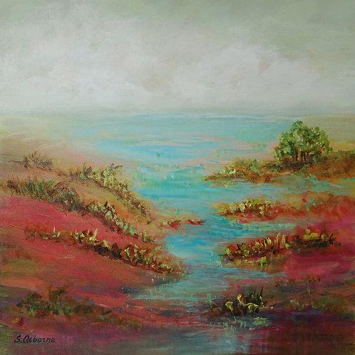 Landscape #122