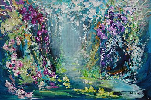 Magic Garden #227