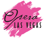 OLV Logo New(1).png