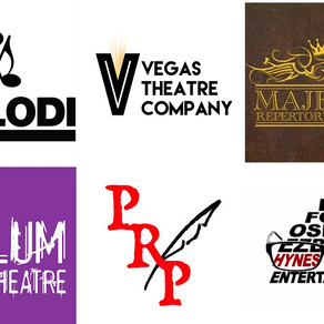 """NV Producers to LEAP team: """"There is no COVID recovery without the local, independent arts industry"""""""