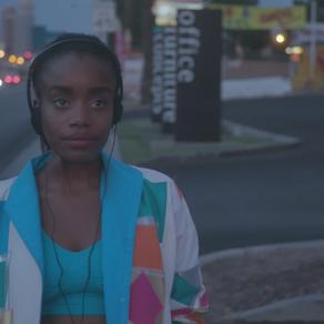 """Jezebel"" shows authentic rhythms of Vegas life beyond the Strip"