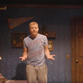 EMAV Review: LVLT's 'Quarantine Monologues' brings new, local theatre online