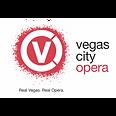 vegas city opera square.png