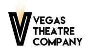 Vegas theatre company logo(1).png