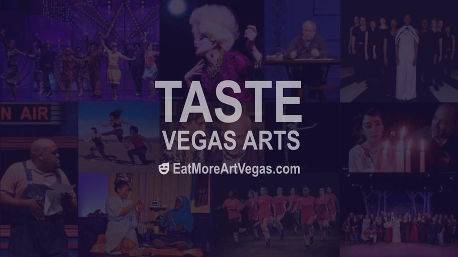 taste vegas arts header.png