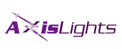 AxisLights best trans logo.png