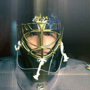 EMAV Review: 'Valiant' puts Vegas Born  hockey in the spotlight