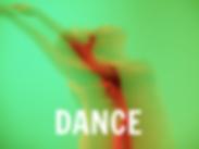 Real Las Vegas Dance