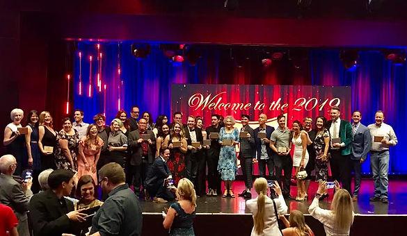 valley awards winners(1).jpg
