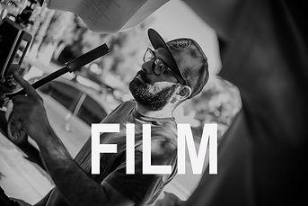 Las Vegas Film Makers