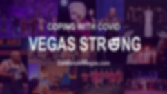 EMAV Vegas Strong coping with covid Imag