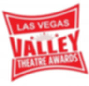 Las Vegas Valley Theatre Awards