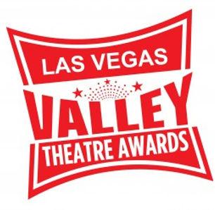 Las Vegas Valley Theatre Awards