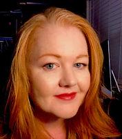Sarah avatar 11-3-2020.jpg