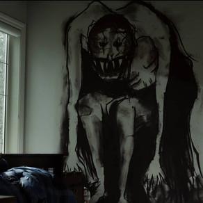 EMAV Film Review: Brandon Christensen's 'Z' Offers Suburban Suspense