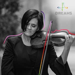 Henderson Symphony Orchestra presents DREAMS, June 4th at Whitney Ranch