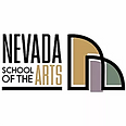 Nevada School of the Arts.png