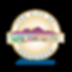 City-Henderson-Logo_Color.png
