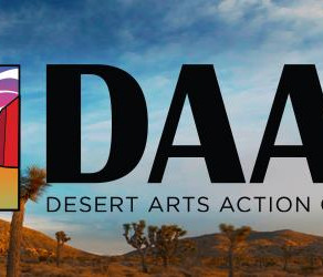 Local Arts community weighs in on Nevada's special session