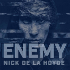 Enemy - Nick de la Hoyde