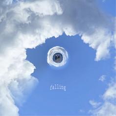 Falling_artwork.jpg