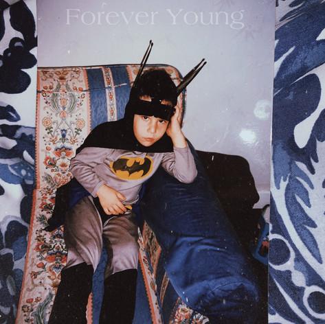 Forever Young_Artwork.jpg