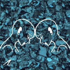 In My Head Art  copy.jpg