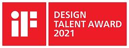 if_talentaward2021_rgb.png