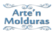 Arte'n Molduras