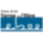 terresdelebre_logo.png