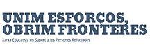 Obrimfronteres_logo.jpg