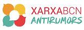 xarxbcn_logo.jpg