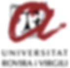 unviersitatrovira_logo.png
