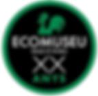 ecomuseu_logo.png