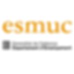 esmuc_logo.png